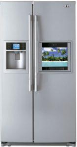 Chuyên sửa tủ lạnh Hitachi tại nhà, Hitachi inverter