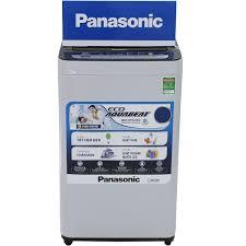 Công ty sửa chữa máy giặt panasonic tại hà nội, uy tín toàn cầu