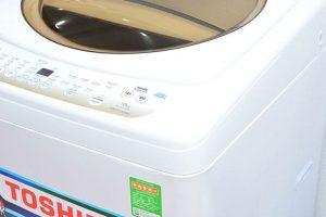 Sửa máy giặt toshiba tại nhà, trung tâm điện lạnh bách khoa