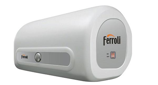 Điện Tử Điện Lạnh Minh Đức - Chuyên sửa chữa bình nóng lạnh Ferroli