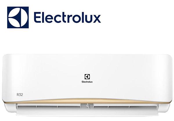 Nguyên nhân nào khiến điều hòa Electrolux bị hỏng?