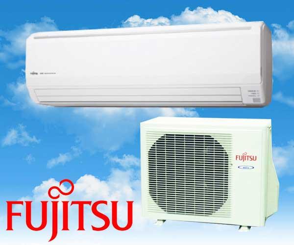 Trung tâm sửa chữa điều hòa Fujitsu uy tín, chuyên nghiệp tại Hà Nội