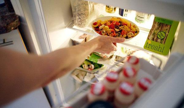 Hướng dẫn sửa tủ lạnh Sanyo không đông đá đơn giản nhất