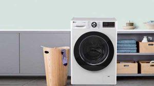 Sửa bo mạch máy giặt LG và 13 điều bạn nhất định phải biết
