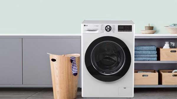 Quy trình sửa bo mạch máy giặt LG tại Điện Lạnh Minh Đức
