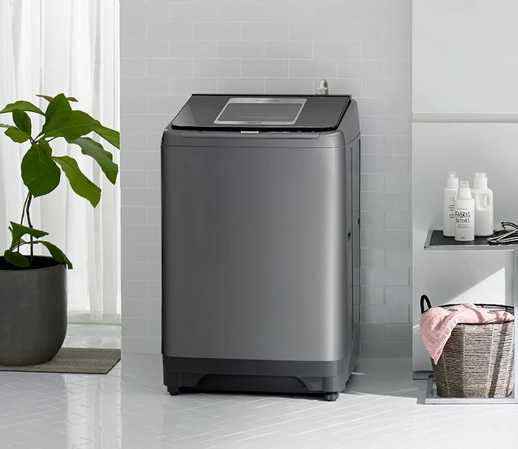 Lý do chọn Minh Đức là trung tâm sửa máy giặt Hitachi nội địa chính hãng tại Hà Nội