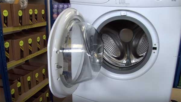 Trung tâm sửa chữa máy giặt LG uy tín số 1 thị trường
