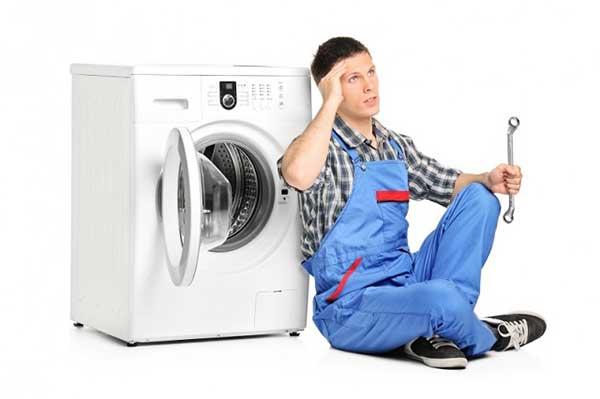 Thỏa thuận trước bảng giá sửa máy giặt Toshiba