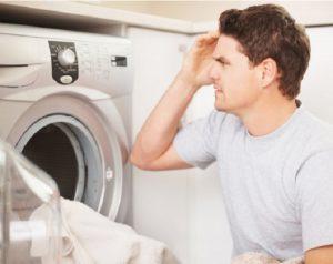 Cách khắc phục lỗi C04 máy giặt Hitachi nhanh, triệt để