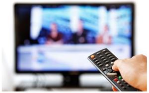 Cách khắc phục lỗi tivi có hình mà không có tiếng