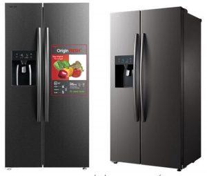 Cách sửa tủ lạnh Toshiba ngăn mát không lạnh hiệu quả tại nhà