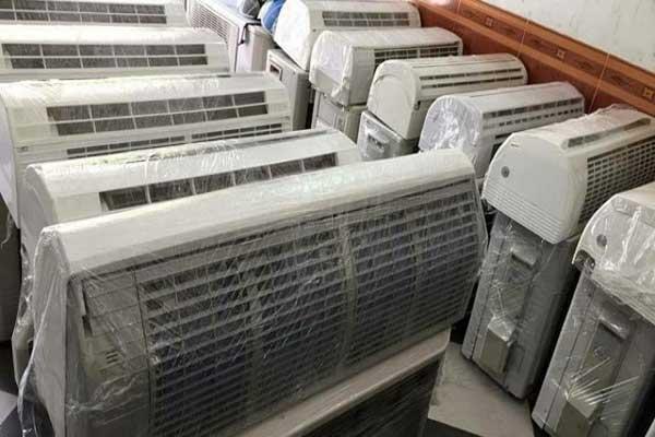 Điện tử Điện lạnh Bách Khoa cam kết chất lượng dịch vụ sửa điều hòa nội địa Nhật