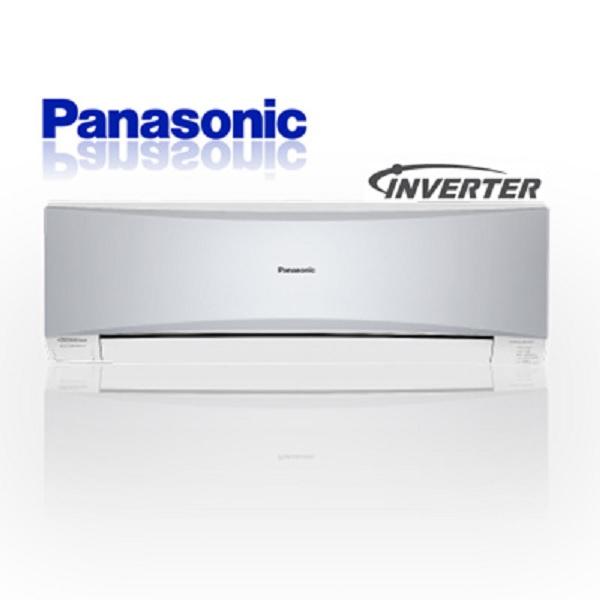 Giới thiệu về điều hòa Panasonic 18000 1 chiều