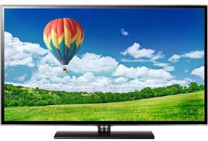 Trung tâm bảo hành sửa chữa tivi Panasonic chất lượng giá rẻ