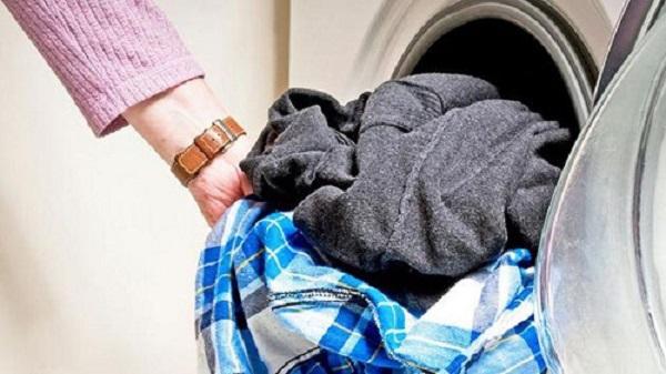 Bảng mã lỗi máy giặt Hitachi nội địa Nhật