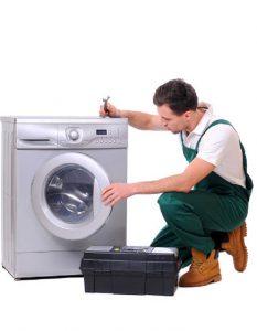 Mã lỗi máy giặt Hitachi nội địa F02 nguyên nhân, cách khắc phục
