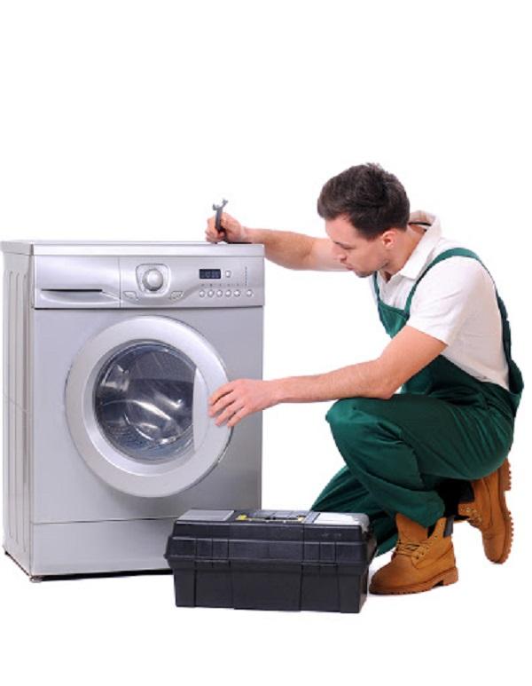 Nguyên nhân và cách khắc phục mã lỗi máy giặt Hitachi nội địa F02
