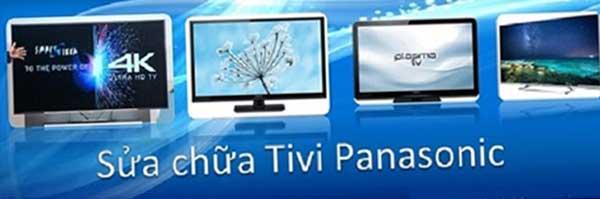 Minh Đức - Trung tâm bảo hành sửa chữa tivi Panasonic uy tín tại Hà Nội