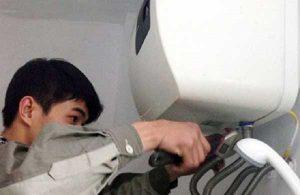 Dịch vụ sửa bình nóng lạnh Picenza tại hà nội, hỗ trợ 24/7