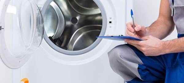 Báo giásửa chữa máy giặt Sanyo tại Hà Nội cạnh tranh
