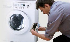 Cách sửa máy giặt Electrolux mất nguồn hiệu quả nhất