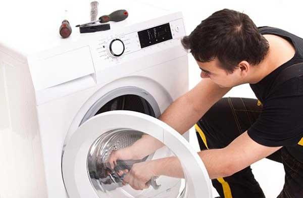 Trung tâm chuyên sửa chữa máy giặt nội địa Nhật Bản uy tín nhất