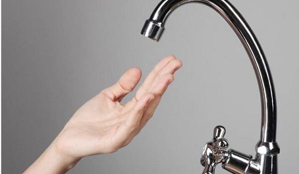 Nguyên nhân dẫn đến bình nóng lạnh Ariston không ra nước nóng