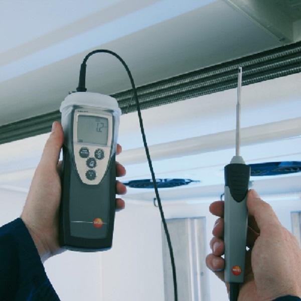 Cách kiểm tra máy lạnh nội địa qua các thông số kỹ thuật