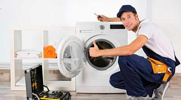 Địa chỉ sửa bo máy giặt LG inverter mất nguồn tốt nhất