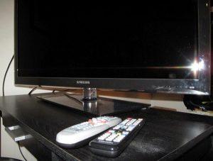 Tại sao tivi Samsung không lên hình? Địa chỉ sửa chữa tin cậy