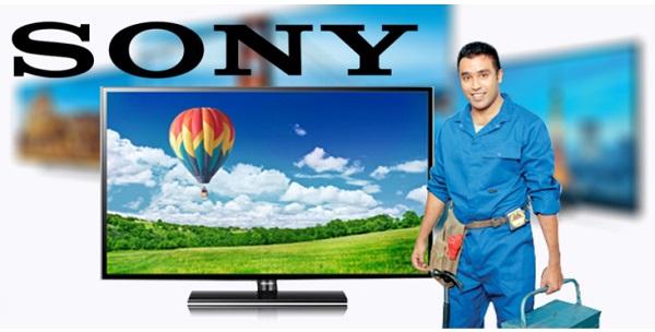 Quy định thời gian tivi Sony hết bảo hành